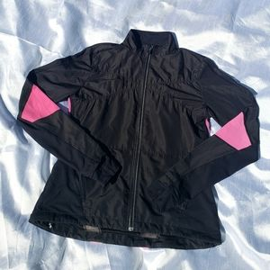 Lululemon Athletic Jacket